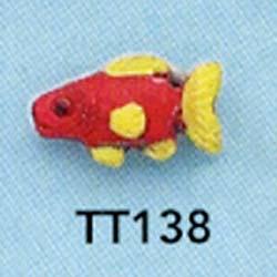 tt138.jpg