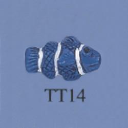 tt14.jpg