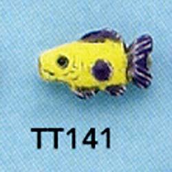 tt141.jpg