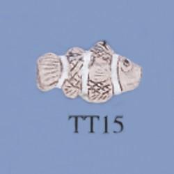 tt15.jpg