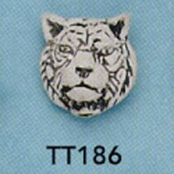 tt186.jpg