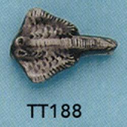 tt188.jpg