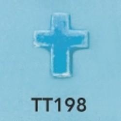 tt198.jpg