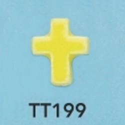 tt199.jpg