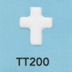 tt200.jpg