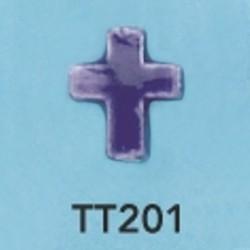 tt201.jpg