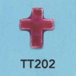 tt202.jpg