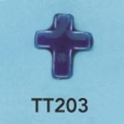 tt203.jpg