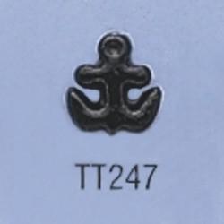 tt247.jpg