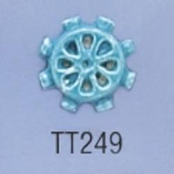 tt249.jpg