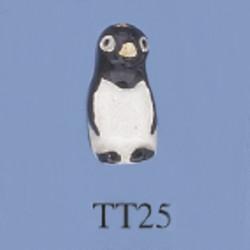 tt25.jpg
