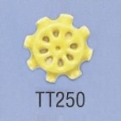 tt250.jpg