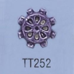 tt252.jpg