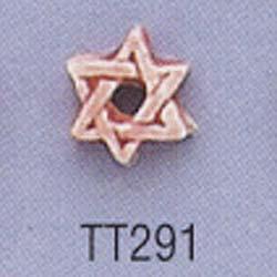 tt291.jpg