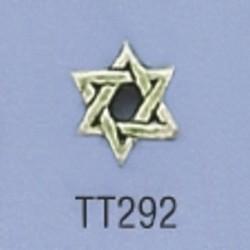 tt292.jpg