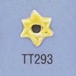 tt293.jpg