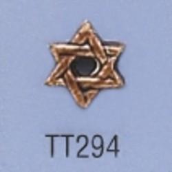 tt294.jpg