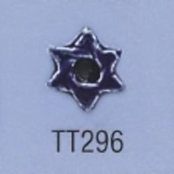 tt296.jpg