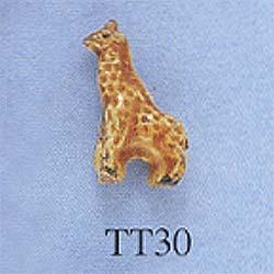 tt30.jpg