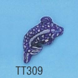 tt309.jpg