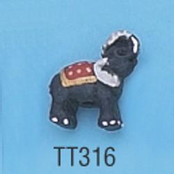 tt316.jpg