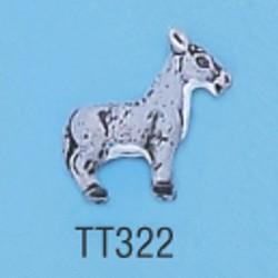 tt322.jpg