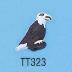 tt323.jpg