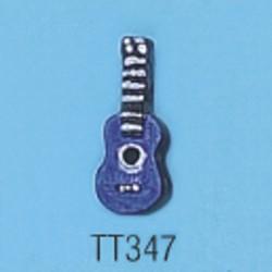 tt347.jpg
