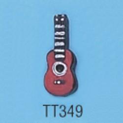 tt349.jpg