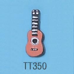 tt350.jpg