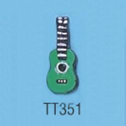 tt351.jpg