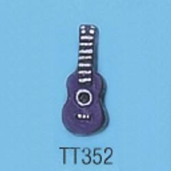 tt352.jpg