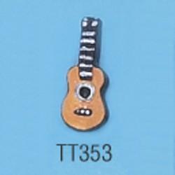 tt353.jpg