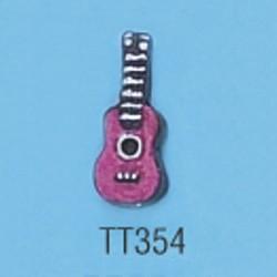 tt354.jpg
