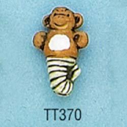 tt370.jpg