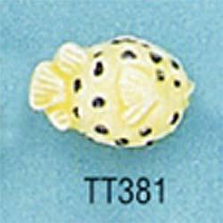 tt381.jpg
