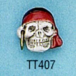 tt407.jpg