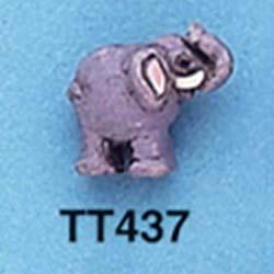 tt437.jpg