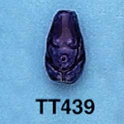 tt439.jpg