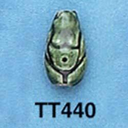 tt440.jpg