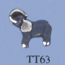 tt63.jpg