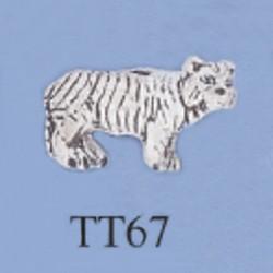 tt67.jpg