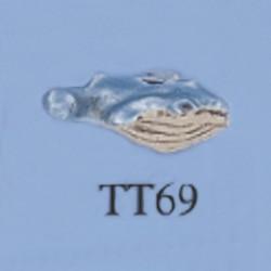 tt69.jpg