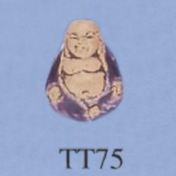 tt75.jpg