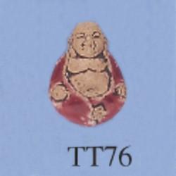 tt76.jpg