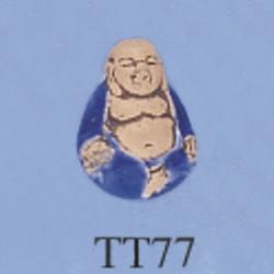 tt77.jpg
