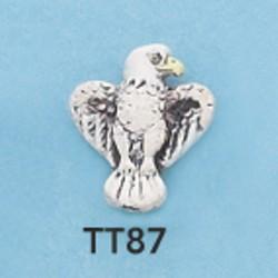 tt87.jpg