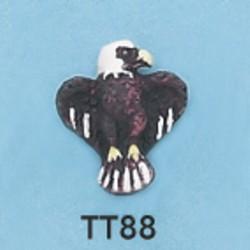 tt88.jpg