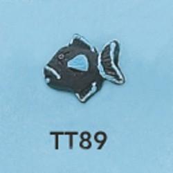 tt89.jpg